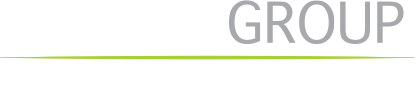 Harbor Group Logo