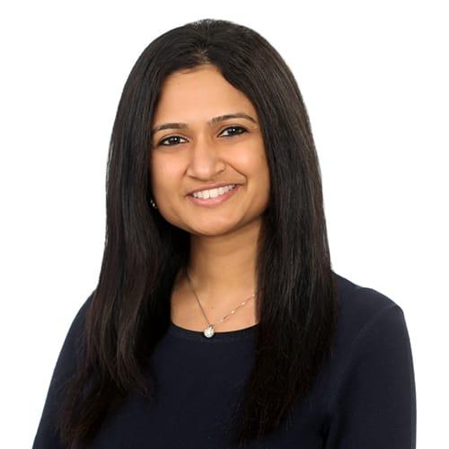 Purnima Rangarajan
