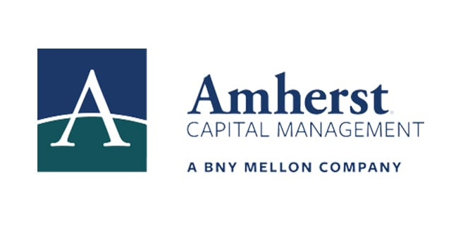 Amherst Holdings